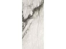 Керамогранит Rex Etoile Renoir Glossy Ret (761661) 80x180 см