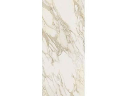 Керамогранит Rex Etoile Creme Glossy Ret (761663) 80x180 см