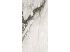 Керамогранит Rex Etoile Renoir Glossy Ret (761679) 60x120 см