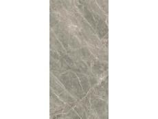 Керамогранит Rex Etoile Gris Glossy Ret (761680) 60x120 см
