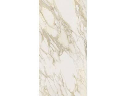 Керамогранит Rex Etoile Creme Glossy Ret (761681) 60x120 см