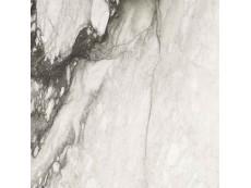 Керамогранит Rex Etoile Renoir Glossy Ret (761670) 80x80 см