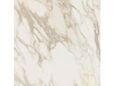 Керамогранит Rex Etoile Creme Glossy Ret (761672) 80x80 см