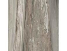 Керамогранит Rex Etoile Tropical Glossy Ret (761673) 80x80 см
