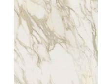 Керамогранит Rex Etoile Creme Glossy Ret (761697) 60x60 см