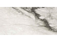 Керамогранит Rex Etoile Renoir Glossy Ret (761687) 40x80 см
