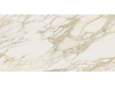 Керамогранит Rex Etoile Creme Glossy Ret (761689) 40x80 см
