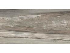 Керамогранит Rex Etoile Tropical Glossy Ret (761690) 40x80 см