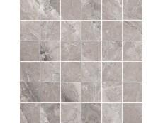 Мозаика Cerdomus Supreme Mosaico Beige Lev. 4.7x4.7 (75534) 30x30 см