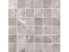 Мозаика Cerdomus Supreme Mosaico Beige Nat. 4.7x4.7 (75530) 30x30 см