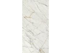 Керамогранит Marazzi Grande Marble Look Golden White Rett. 120x240 см