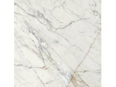Керамогранит Marazzi Grande Marble Look Golden White Rett. 120x120 см