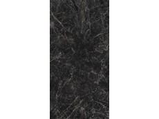 Керамогранит Marazzi Grande Marble Look Saint Laurent Lux Rett. 120x240 см