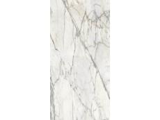 Керамогранит Marazzi Grande Marble Look Golden White Lux 120x240 см
