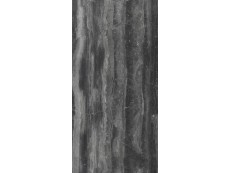 Керамогранит Marazzi Grande Marble Look Brera Grey Lux Rett. 120x240 см