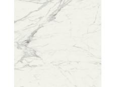 Керамогранит Marazzi Grande Marble Look Statuario Lux Rett. 120x120 см
