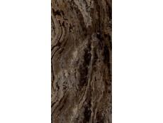 Керамогранит Marazzi Grande Marble Look Frappuccino Rett. 120x240 см