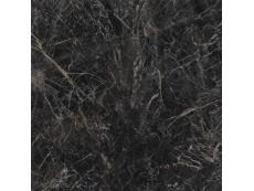Керамогранит Marazzi Grande Marble Look Saint Laurent Lux 120x120 см