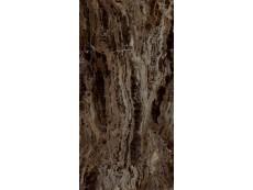 Керамогранит Marazzi Grande Marble Look Frappuccino Lux Rett. 120x240 см