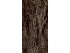 Керамогранит Marazzi Grande Marble Look Frappuccino Lux Rett. 160x320 см