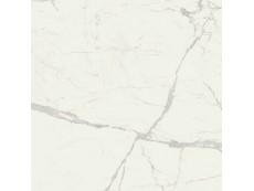 Керамогранит Marazzi Grande Marble Look Statuario 120x120 см