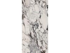 Керамогранит Marazzi Grande Marble Look Capraia Lux Rett. 120x240 см