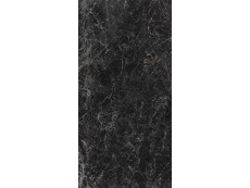 Керамогранит Marazzi Grande Marble Look Saint Laurent Rett. 120x240 см