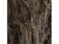 Керамогранит Marazzi Grande Marble Look Frappuccino Lux Rett.120x120 см