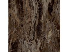 Керамогранит Marazzi Grande Marble Look Frappuccino Rett. 120x120 см