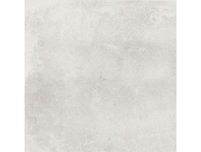 Керамогранит Ceramiche Brennero Mineral White Nat Rett 60x60 см