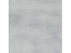 Керамогранит Ceramiche Brennero Mineral Silver Nat Rett 60x60 см