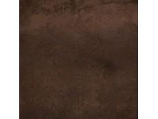 Керамогранит Ceramiche Brennero Mineral Corten Nat Rett 60x60 см