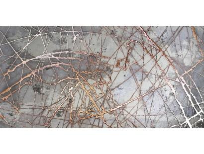 Декор Ceramiche Brennero Decor Bright Bronze 30x60 см