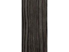 Керамогранит Peronda Museum Suite Black/Ep (22100) 60x120 см