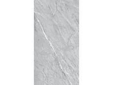 Керамогранит Peronda Museum Bardiglio Grey/Mat/R (21072) 75,5x151 см