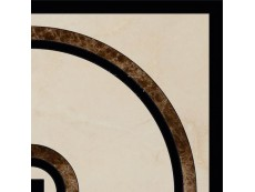 Керамогранит Peronda Museum E.Musa/44/P (13223) 22x22 см