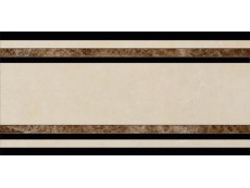Керамогранит Peronda Museum C.Musa/2/44/P (13222) 22x44 см
