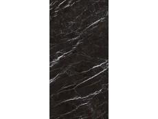 Керамогранит Peronda Museum Marquina Black/60X120/Ep (23461) 60x120 см