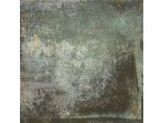Керамогранит Peronda Museum Kross-V/P (20438) 60x60 см