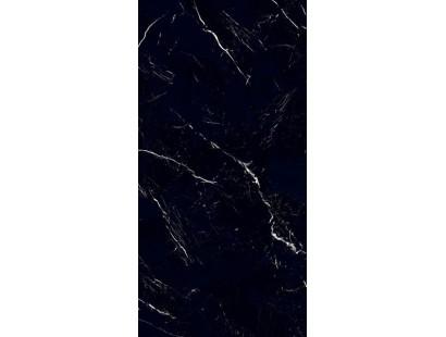 Керамогранит ABK Sensi Up Marquinia Select Ret 160x320 см