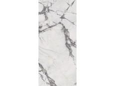 Керамогранит ABK Sensi Up Invisible Pearl Lux+ 270 120x270 см