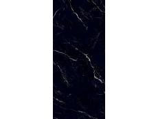 Керамогранит ABK Sensi Up Marquinia Select Lux+ 270 120x270 см
