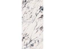 Керамогранит ABK Sensi Up Breccia Melange Lux+ 270 120x270 см