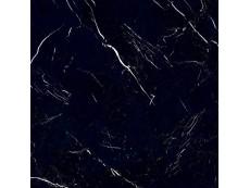 Керамогранит ABK Sensi Up Marquinia Select Lux+ 120 120x120 см