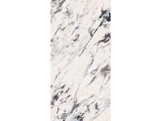 Керамогранит ABK Sensi Up Breccia Melange Lux+ 60x120 см