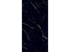 Керамогранит ABK Sensi Up Marquinia Select Lux+ 60x120 см