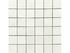 Мозаика D.Sunshine-B/5/Ep 29,9x29,9 см