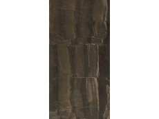 Керамогранит Peronda Museum Opera Brown/Ep 75,5x151 см