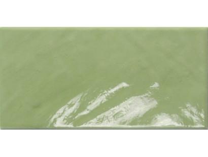 Плитка Peronda D.Fs Fringe Sage 12x24 см