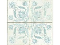 Керамогранит Peronda Fs Ivy Blue 45x45 см